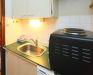Foto 7 interior - Apartamento Les Periades, Chamonix