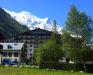 Bild 12 Aussenansicht - Ferienwohnung Les Periades, Chamonix