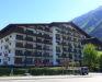 Bild 11 Aussenansicht - Ferienwohnung Les Periades, Chamonix