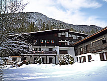 Chamonix - Apartamenty Les Charmoz