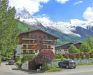 Bild 11 Aussenansicht - Ferienwohnung Le Choucas, Chamonix