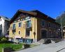 Foto 16 exterior - Apartamento Le Sommet du Bourg, Chamonix