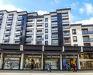 Foto 13 exterieur - Appartement L'Outa, Chamonix