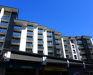 Image 17 extérieur - Appartement L'Outa, Chamonix
