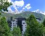 Image 20 extérieur - Appartement L'Outa, Chamonix