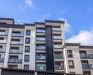 Foto 15 exterieur - Appartement L'Outa, Chamonix