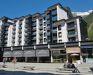 Foto 17 exterieur - Appartement L'Outa, Chamonix