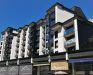 Foto 18 exterieur - Appartement L'Outa, Chamonix