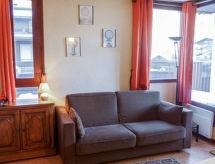 Chamonix - Apartment Le Mummery