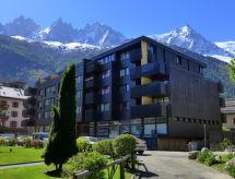 Жилье в Chamonix - FR7460.360.4