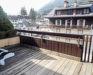 Bild 12 Innenansicht - Ferienwohnung Le Mummery, Chamonix