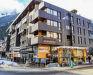 Bild 20 Aussenansicht - Ferienwohnung Le Mummery, Chamonix