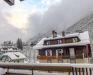 Bild 11 Innenansicht - Ferienwohnung Le Mummery, Chamonix