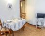 Bild 5 Innenansicht - Ferienwohnung Le Mummery, Chamonix