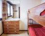 Bild 7 Innenansicht - Ferienwohnung Le Mummery, Chamonix