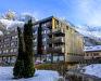 Bild 21 Aussenansicht - Ferienwohnung Le Mummery, Chamonix