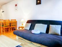 Chamonix - Appartement Le Mummery