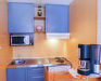 Foto 7 interior - Apartamento Le Mummery, Chamonix