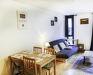 Foto 2 interior - Apartamento Le Mummery, Chamonix