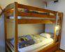 Foto 4 interior - Apartamento Le Mummery, Chamonix