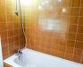 Foto 5 interior - Apartamento Le Mummery, Chamonix