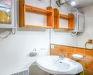 Foto 6 interior - Apartamento Le Mummery, Chamonix