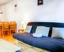 Apartamento Le Mummery, Chamonix, Verano