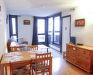 Foto 3 interior - Apartamento Le Mummery, Chamonix