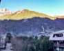 Bild 8 Innenansicht - Ferienwohnung Le Mummery, Chamonix