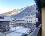 Bild 9 Innenansicht - Ferienwohnung Le Mummery, Chamonix