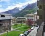 Bild 10 Innenansicht - Ferienwohnung Le Mummery, Chamonix