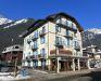 Bild 12 Aussenansicht - Ferienwohnung Le Savoisien, Chamonix