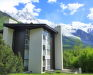 Image 10 extérieur - Appartement Arve 1 et 2, Chamonix