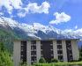 Image 11 extérieur - Appartement Arve 1 et 2, Chamonix