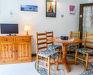 Foto 3 interior - Apartamento Les Pècles, Chamonix