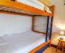 Bild 5 Innenansicht - Ferienwohnung Les Pècles, Chamonix