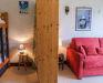 Foto 4 interior - Apartamento Les Pècles, Chamonix