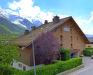 Foto 14 exterior - Apartamento Les Pècles, Chamonix
