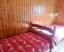 фото Апартаменты FR7460.440.1