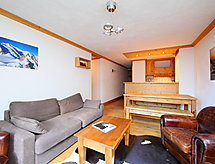 Chamonix - Apartment L'International