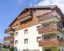 Foto 10 exterior - Apartamento L'Espace Montagne, Chamonix