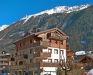 Bild 9 Aussenansicht - Ferienwohnung L'Espace Montagne, Chamonix