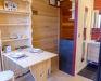 Image 4 - intérieur - Appartement Le Bois du Bouchet, Chamonix
