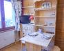 Image 3 - intérieur - Appartement Le Bois du Bouchet, Chamonix