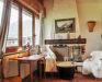 Picture 4 interior - Apartment Le Bois du Bouchet, Chamonix