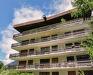 Picture 17 exterior - Apartment Le Bois du Bouchet, Chamonix