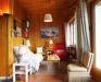 Picture 5 interior - Apartment Le Bois du Bouchet, Chamonix