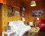 Picture 6 interior - Apartment Le Bois du Bouchet, Chamonix