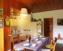 Picture 2 interior - Apartment Le Bois du Bouchet, Chamonix