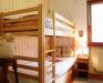 Picture 8 interior - Apartment Le Bois du Bouchet, Chamonix